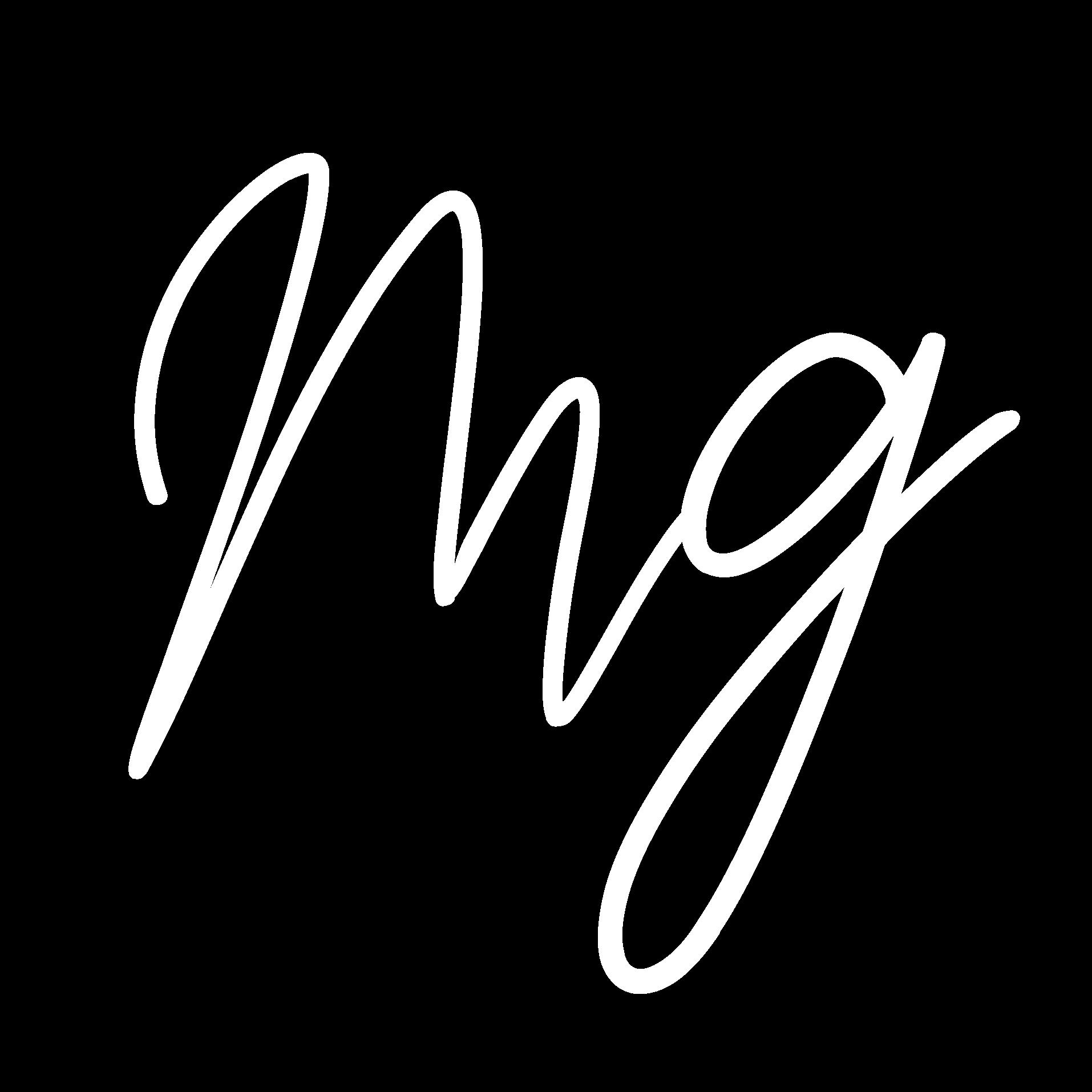 logo marine guyot